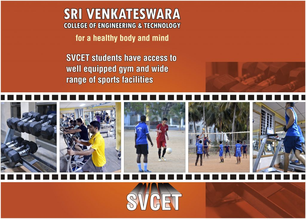 SVCET FB Flyer 12