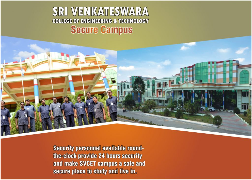 SVCET FB Flyer 15