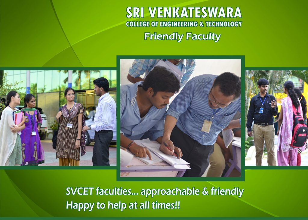 SVCET FB Flyer 18